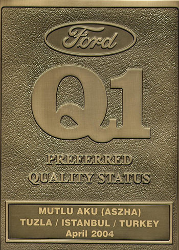 <h2>FORD Q1</h2>